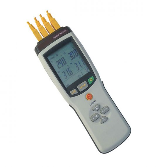 4-Channels-Universal-Thermocouple-Thermometer-Data-Logger