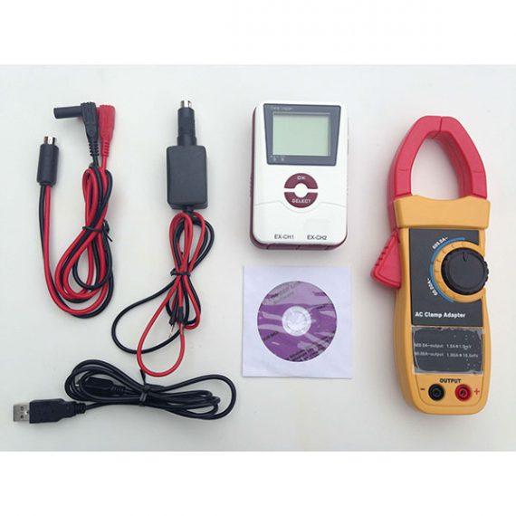 Photo-3-VA602-ACV-AC-Voltage-Current-Data-Logger