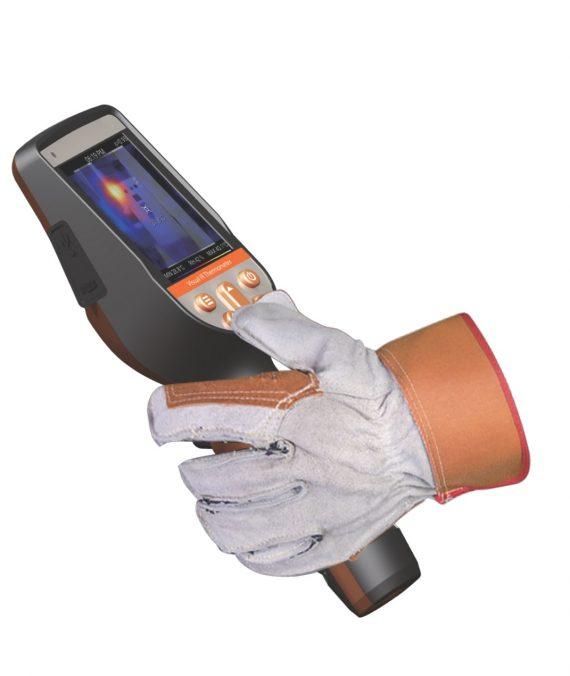 Infrared Thermal Camera 6