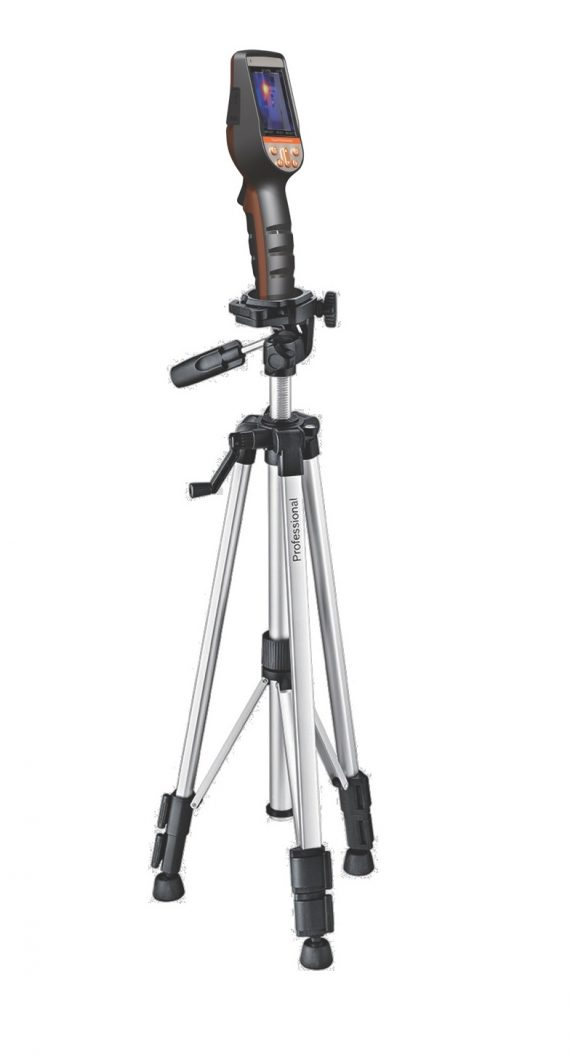 Infrared Camera 3
